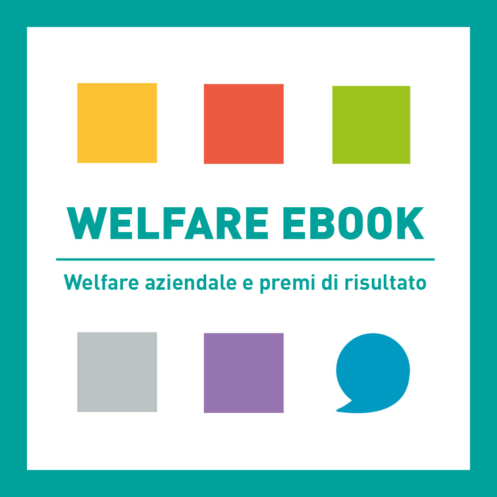 welfare-ebook